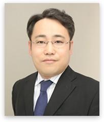 菅野FP・社労士事務所 代表 菅野 匡城 様のFAXDMご感想